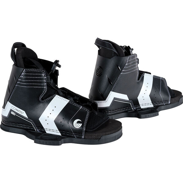 Connelly Hale Wakeboard Bindings