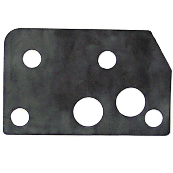 Sierra Breather Cover Gasket For Yamaha Engine, Sierra Part #18-99068