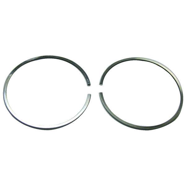 Sierra Ring Set For Yamaha Engine, Sierra Part #18-39320