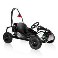 K100-Mega Max Go-Kart