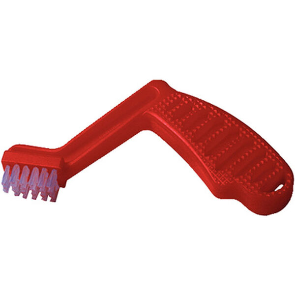 3M Buffing Pad Conditioning Brush