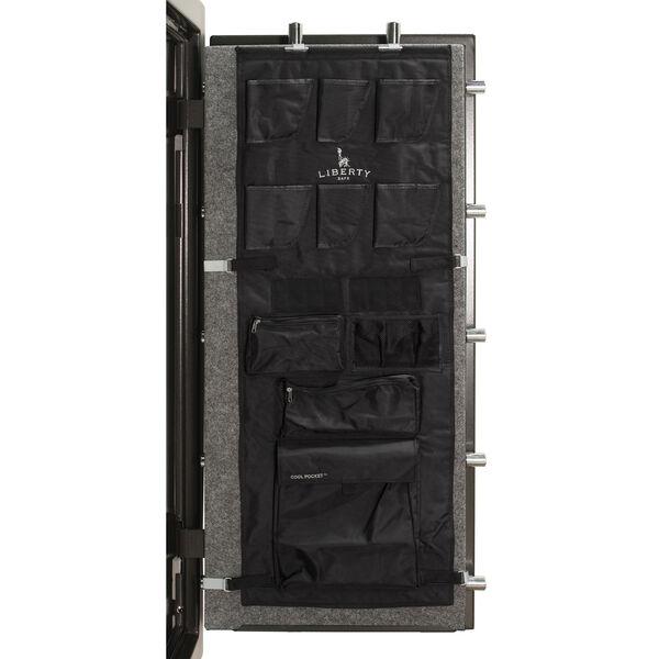 Liberty Safe Accessory Door Panel, 20/23/24/25