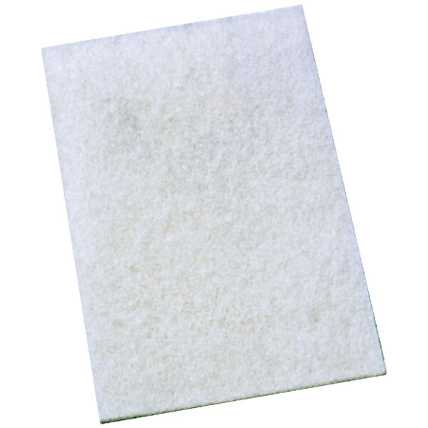 3M Scotch-Brite Light Cleaning Hand Pad, 20 pack