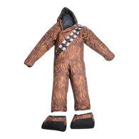 Star Wars by Selk'bag Adult Chewbacca, Medium