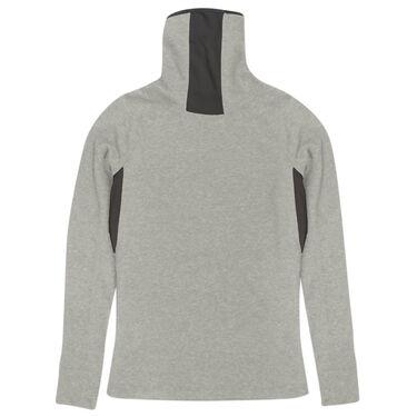 Ultimate Terrain Women's Performance Mock-Neck Pullover