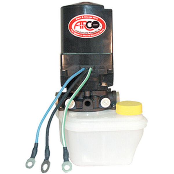 Arco Mercruiser Tilt/Trim Motor