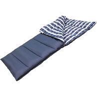 North Crest Apache 40° Sleeping Bag