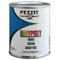 EZ-Poxy Topside Polyurethane Paint, Gallon