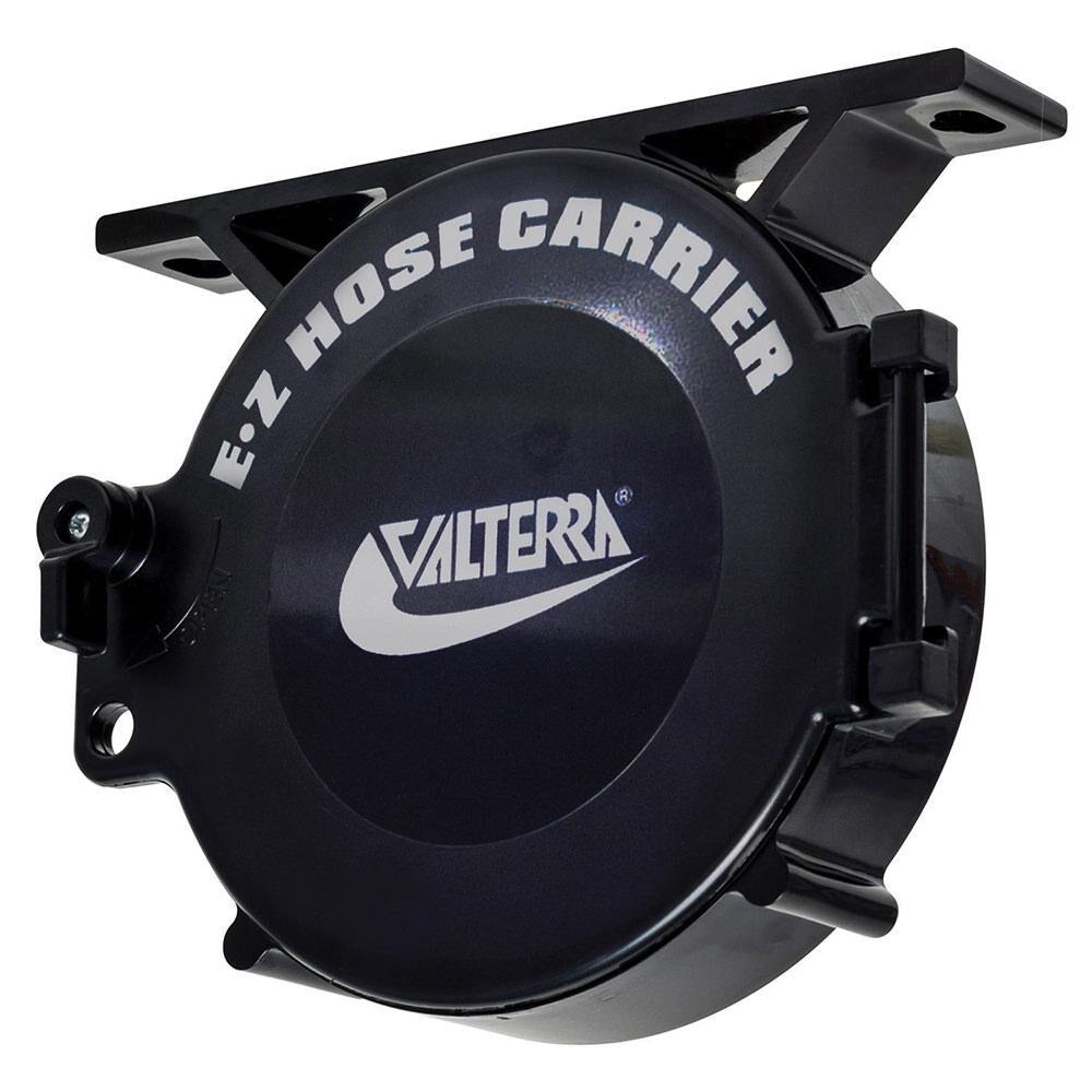 Black 1 Valterra Sewer Hose Carrier Replacement Door