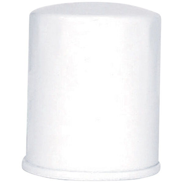 Sierra 4-Cycle Outboard Oil Filter, 18-7895, For Suzuki, Johnson/Evinrude