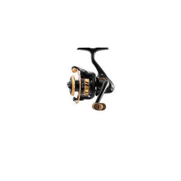 Daiwa QZ 750 Spinning Reel