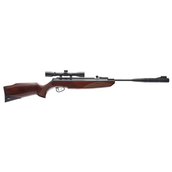 Umarex Forge Air Rifle