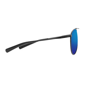 Costa Del Mar Women's Piper Polarized Sunglasses