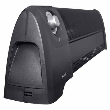 NewAir Baseboard Heater