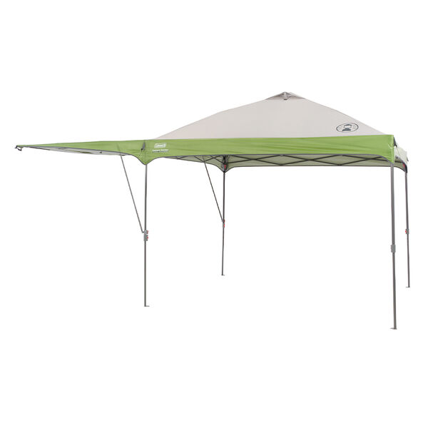 Coleman Swingwall Instant Canopy