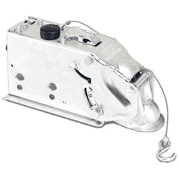 Attwood Hydraulic Trailer Actuator, Heavy-Gauge Steel