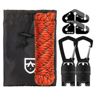 Gear Aid Camp Line Kit