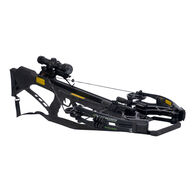 Xpedition Viking X-430 Crossbow, Black