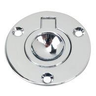 Perko Round Ring Pull