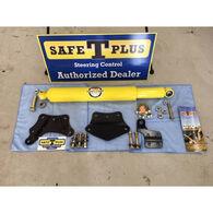 Safe T Plus Steering Control Model 42-270 Mounting Hardware Kit