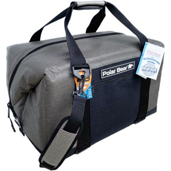 Polar Bear Enduro 48-Pack Cooler