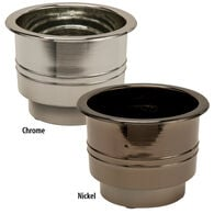 Overton's Cup Holder, each