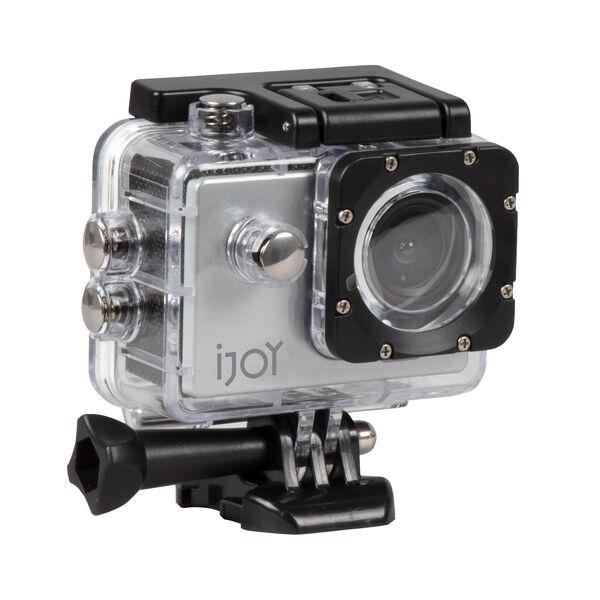 iJoy Arize Action Camera