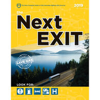 The Next Exit 2019