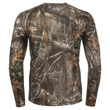 ScentBlocker Long-Sleeve Performance T-Shirt