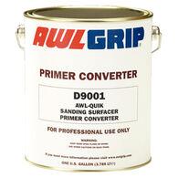Awlgrip Awlquik Epoxy Primer Converter, Gallon