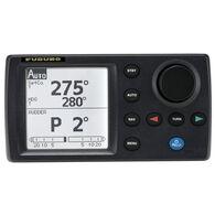 Furuno FAP7001 NavPilot 700 Control Unit