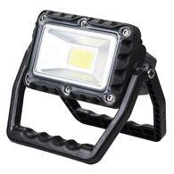 COB Portable Rechargeable Work Light