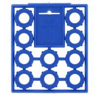 Garden Hose Washer, Blue