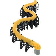 Flexible Sewer Hose Support, 15'