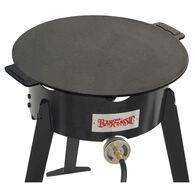 Bayou Classic® Campfire Griddle