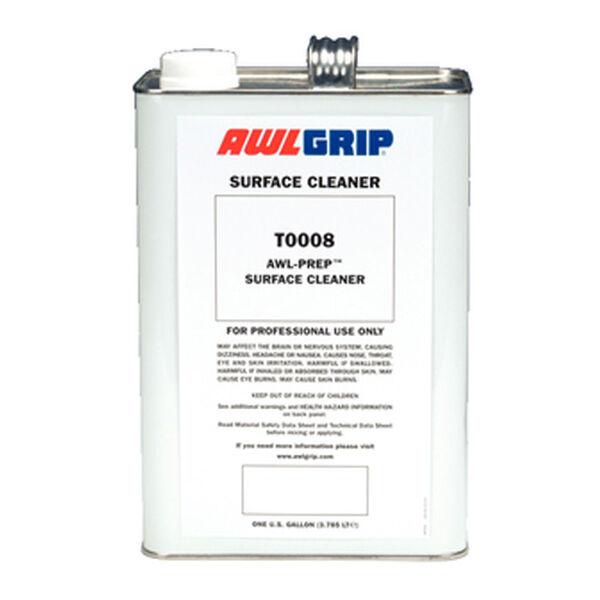 Awlgrip Prep Surface Cleaner, Gallon