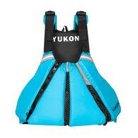 Yukon Sport Paddle Life Vest