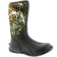 Itasca Youth MudStomper Waterproof Rubber Hunting Boot