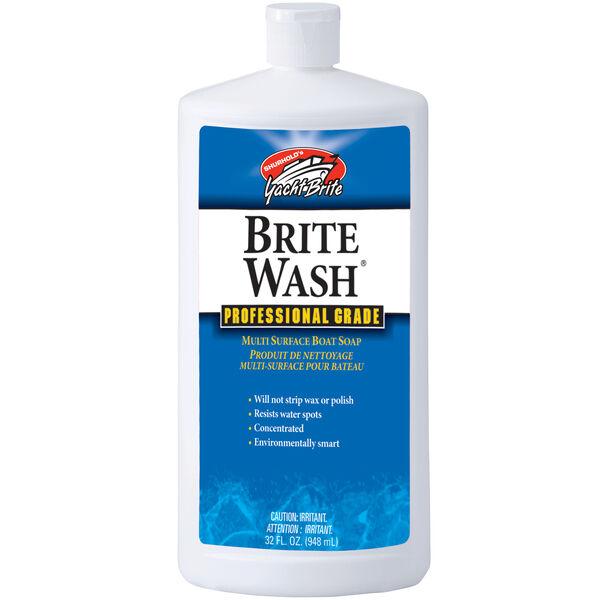 Shurhold Brite Wash, 32 oz.