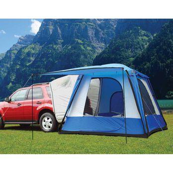 Napier Sportz SUV Tent 82000