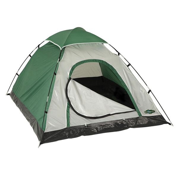 Stansport Adventure Dome Tent