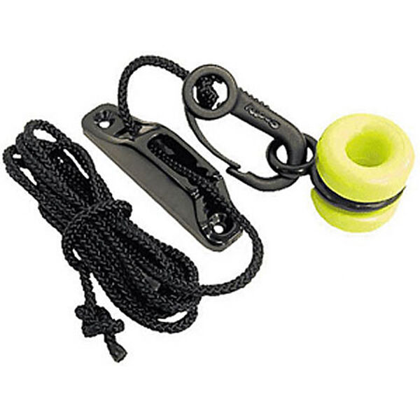 """Scotty Downrigger Weight Retriever With 78"""" Cord"""