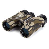 Celestron Gamekeeper Roof Prism Binoculars