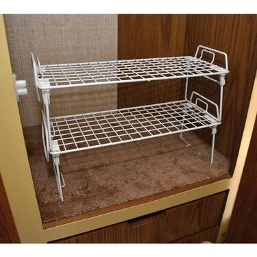 Folding Shelf, Small