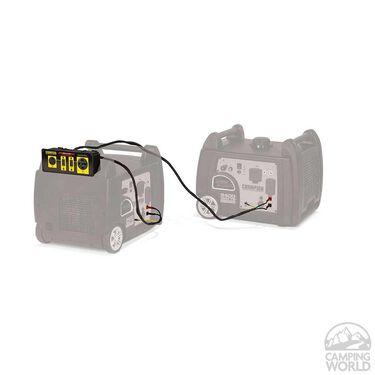 Parallel Kit for Champion 3500/3400/3100 Watt Generators