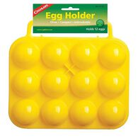 Coghlan's 12-Egg Container