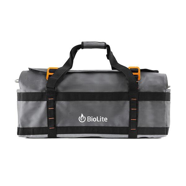 BioLite FirePit+ Carry Bag