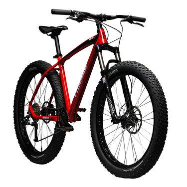Bobtrax SRAM X5 Mountain Bike