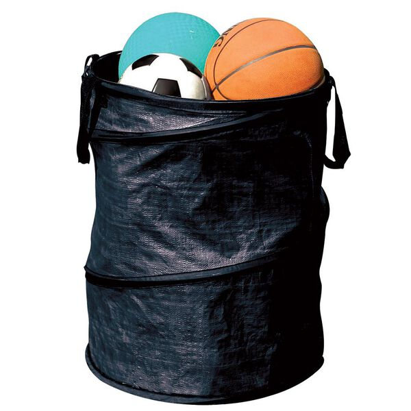 Collapsible Container - Black