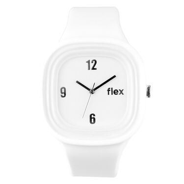 Flex Classic Watch